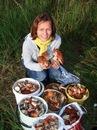 Личный фотоальбом Натальи Ушаковой