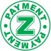 Платежная система Z-Payment