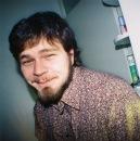 Личный фотоальбом Давида Бокучавы