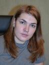 Фотоальбом Екатерины Турчиной
