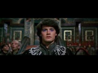 Dune(1984) Trailer (Fan Made)