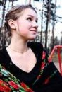 Фотоальбом Ксении Племянниковой