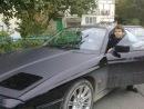 Личный фотоальбом Евгения Колесникова