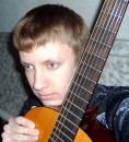 Андрей Черногоров фотография #25