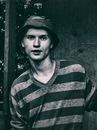 Макс Косарев, 27 лет, Тверь, Россия