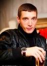 Личный фотоальбом Жени Лаврова