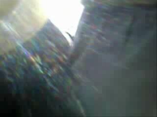 фроттаж в трамвае видео говоря