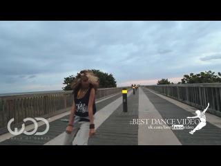 MissTaken Crew Gilflo Productions Wassup Girl bestdancevideo