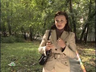 Прокурорская проверка «Лифт убийца» эфир от 24.07.2012