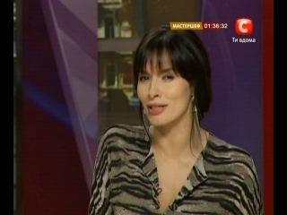 """""""Невероятная правда о звёздах"""". Выпуск 128"""