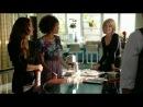 Ангелы Чарли Charlie's Angels [2011] - 1 сезон 6 серия