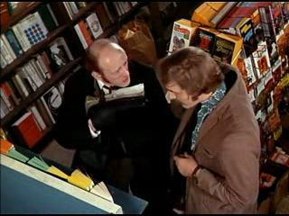 Приветствия/Greetings (1968) | Джонатан Уорден, Роберт Де Ниро, Геррит Грэм | Брайан Де Пальма