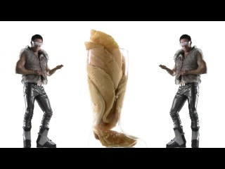 Das Beer Boot Music Video
