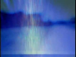 Tweaker - linoleum (featuring david sylvian)