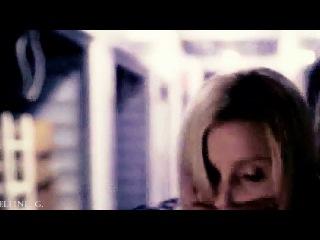 Don t Ever Say Goodbye Damon Rebekah AU