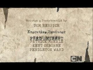 Мультфильм Время Приключений Фин и Джейк 1 2 3 4 сезон все серии смотреть онлайн бесплатно мультик 0