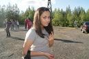 Фотоальбом Золушки Парфеновой