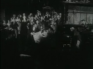 Walter Felsenstein The Tales of Hoffmann 1958 newsreel footage