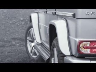 Mercedes G63 AMG 2013 Мерседес Бенц Гелендваген G63