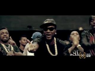 Yg - my nigga feat. rich homie quan & young jeezy