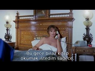 24 erotikfilm Französisch: 84,821