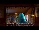 Монстры против овощей. Ночь живых морковок / Monsters vs Aliens. Night of the Living Carrots (2011) HD720