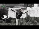 GTA-S.T.A.L.K.E.R Фильм- Укуренные из Vice City. Съемки 8-мой части обзор 1