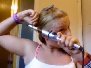 Как спалить волосы навсегда!)))))))))))))))))))