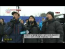 [SHOW] Let's Go Dream Team 2 E217 - Sanghun CUT 140105
