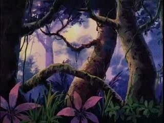 Книга джунглей 9 серия