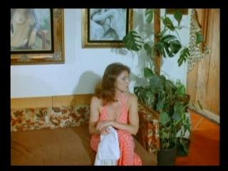 Табу/Taboo 1980 (с переводом)