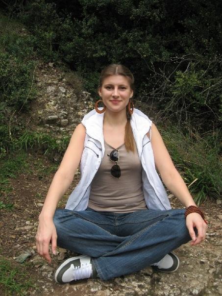 Екатерина антропова йога работа в вебчате симферопольоспаривается