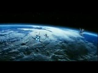 Aerosmith-Armageddon (красивый клип с прекрасной Лив Тайлер)