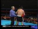 2000-01-07 Isrаеl Vаzquеz vs Еdеl Ruiz