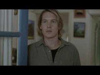 История Джулиана Ассанжа / Underground: The Julian Assange - бесплатный HD онлайн кинотетр