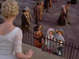 Принц и танцовщица The Prince and the Showgirl 1957 Мерлин Монро ▶ films4
