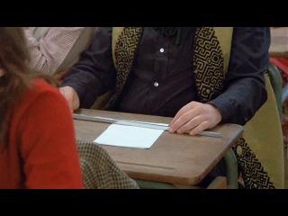 Придурки на экзаменах (1980) лучшие фильмы комедии