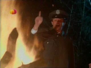 Кружева 1984 1985г США фильм 2 часть2