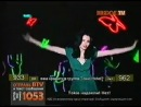 Sophie Ellis-Bextor - Me and my imagination