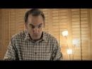 Пятничный Ужин (Обед в пятницу вечером) / Friday Night Dinner (1 сезон, 4 серия, 720p) The Dress