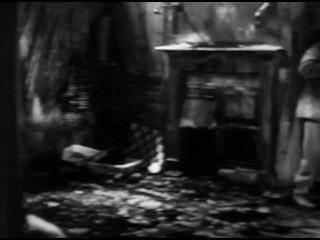 Куотермасс и колодец 6 серия Все Сериалы Мира Онлайн Торрент Бесплатно