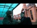 Интервью с имам хатыйбом московской мечети
