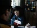 Дети с улицы Деграсси 11 серия Кэтрин сохраняет равновесие