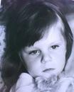 Личный фотоальбом Полины Шатанковой