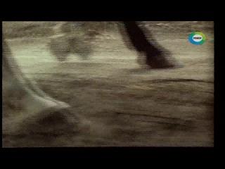 Цыганский остров/ Будулай, которого не ждут 1-я серия FULL HD 720P
