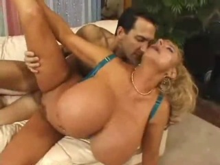 Monster boobs milf echo valley spankwire_com