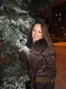 Личный фотоальбом Руфины Егоровой