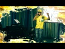 MC Pastor Bleeze HIP-HOP HOLY JamSassion