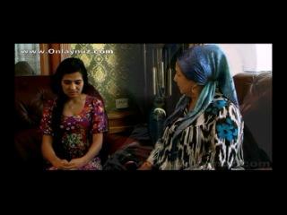 Mug'ombir Kiyovlar yoxur Kuyovlar qo'zg'oloni Yangi O'zbek Kino 2014