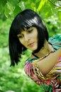 Фотоальбом Инны Агамовой